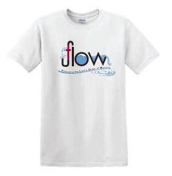 F.L.O.W. T-shirt