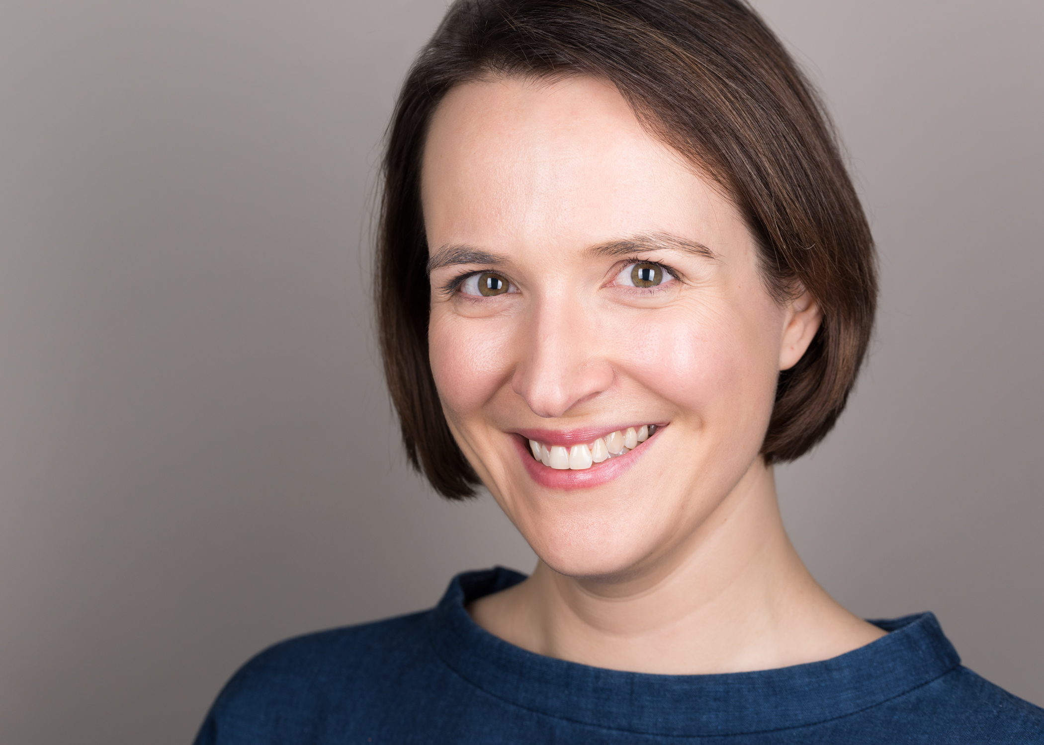 Ruth Thomson