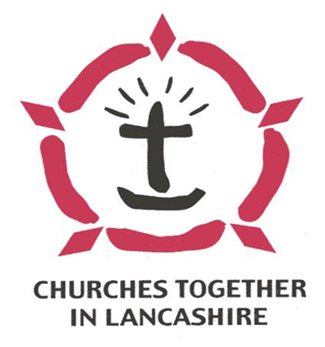 Churches Together in Lancashire