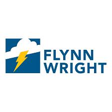 flynn wright