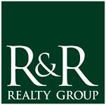 RR Realty logo