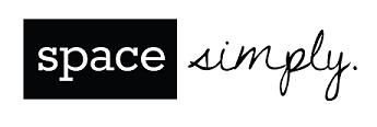 space simply logo