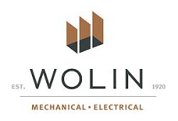 wolin logo
