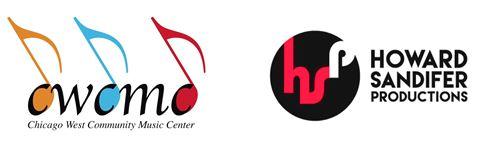cwcmc logo + hsp logo