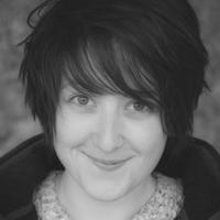 Hannah Liversidge