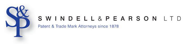 Swindell & Pearson