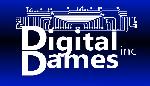 Digital Dames, Inc.