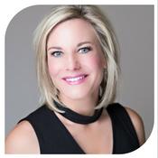 Dr Erin Oksol