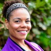 Melissa Sutor - Dragonfly Healing Center