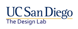 UCSD Design Lab