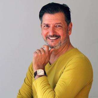 Victor Nacif