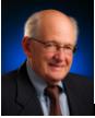 Headshot of Bryant Truitt, Brytan & Associates, Inc.