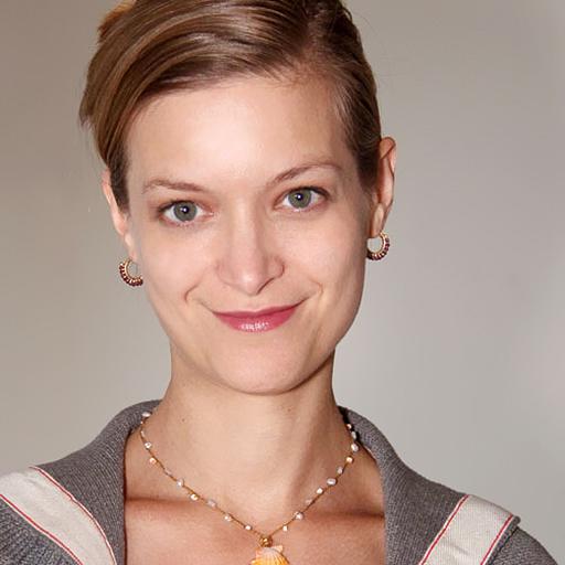 Inspiring Entrepreneur Shelley Delayne