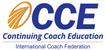 logo ICF CCE