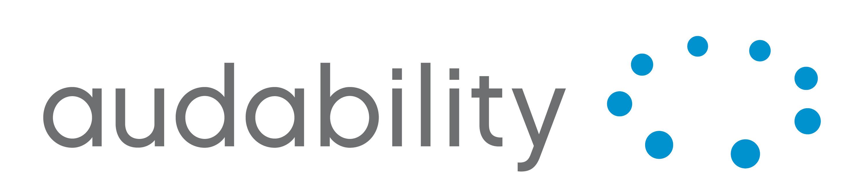 Audability