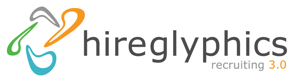Hireglyphics Logo