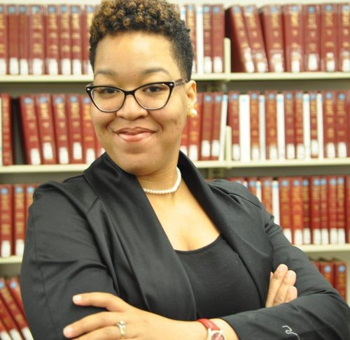 The Offices of Arleesha Wilson, Esq. The People's Esquire