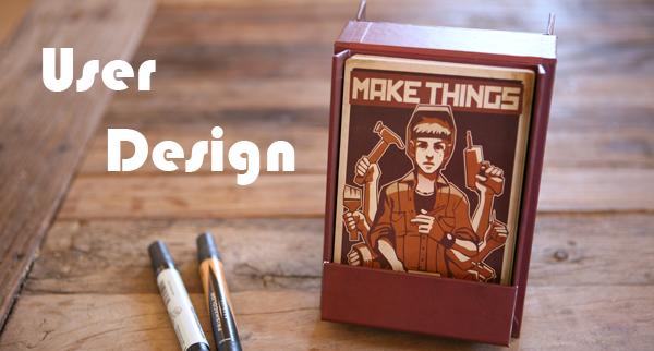 design axioms