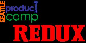 ProductCamp Seattle Redux