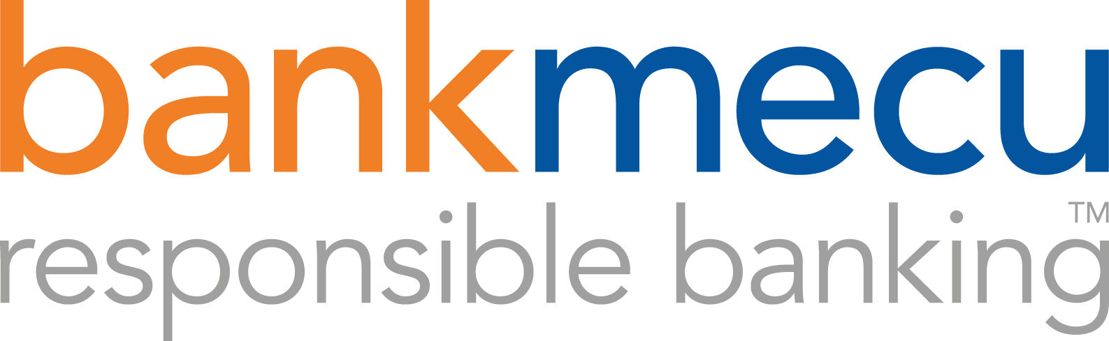 bank mecu logo