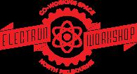 Electron Workshop