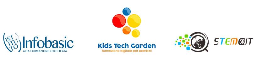 loghi-infobasic-kids-tech-garden-stematit