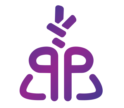 Purple Prize Logo