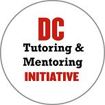 DC Tutoring & Mentoring Initiative