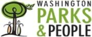 Washington Parks & People