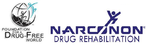 practical solutions to combat drug abuse Pioneering new strategies for combating substance abuse  experts who are  researching strategies that don't look to zero-tolerance solutions  that it offers a  practical and effective approach to addressing substance abuse disorders, says.