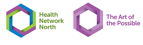 Health Network North and Art of the Possible