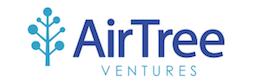 airtree_logo