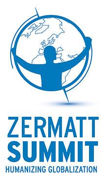 ZermattSummiit logo