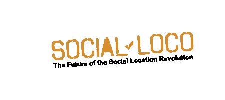 social-loco