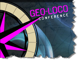 Geo-Loco Conference | The business & future of geo-location...
