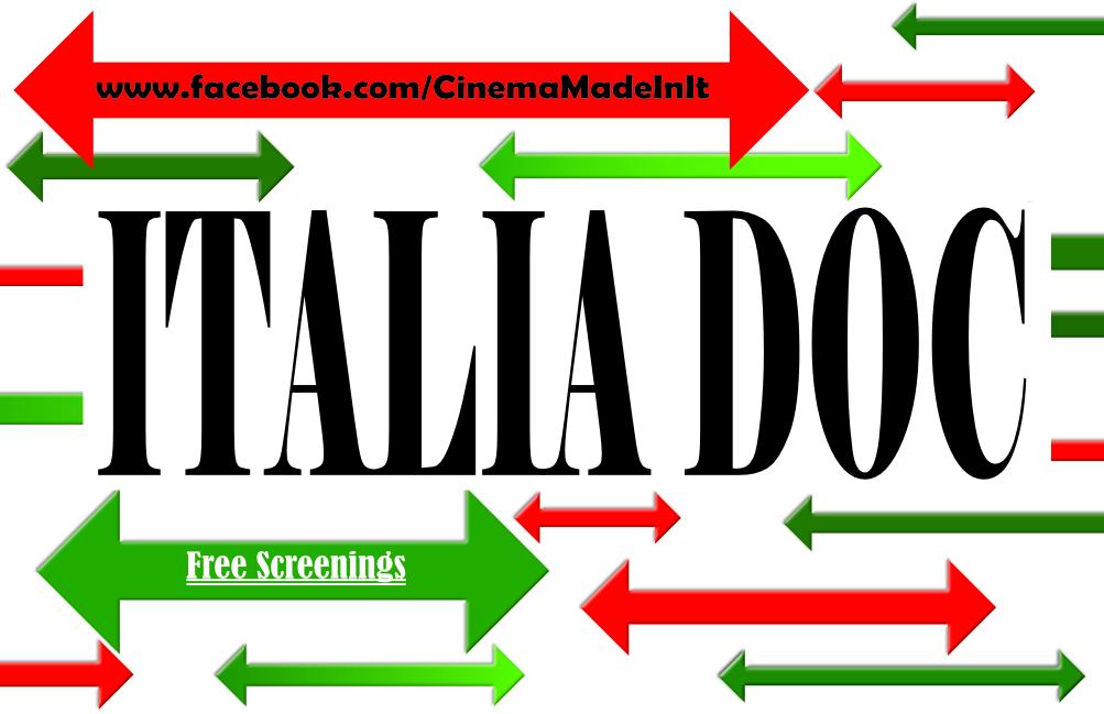 Italia DOC