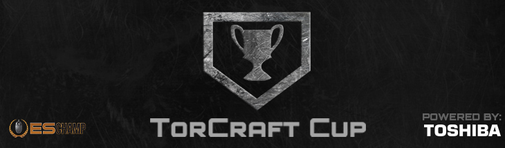 Torcraft Cup
