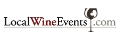 Local Wine Events