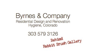 Byrnes&Co logo