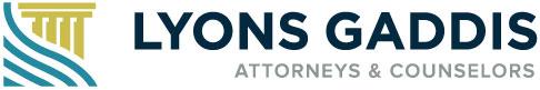 LyonsGaddis logo
