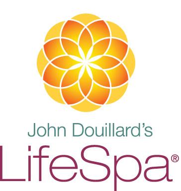 LifeSpa logo