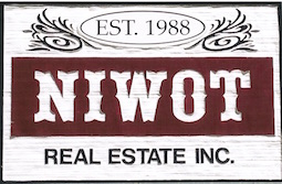 NiwotRealty logo
