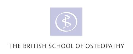 Obstetrics and Osteopathy