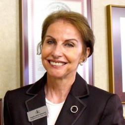 Angela Schnuerle