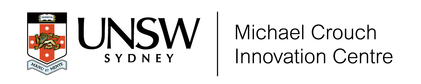 MCIC logo