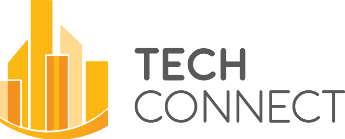 Tech Connect Global Logo