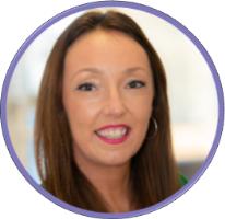 Christina Nawrocki, Managing Partner at Wellers