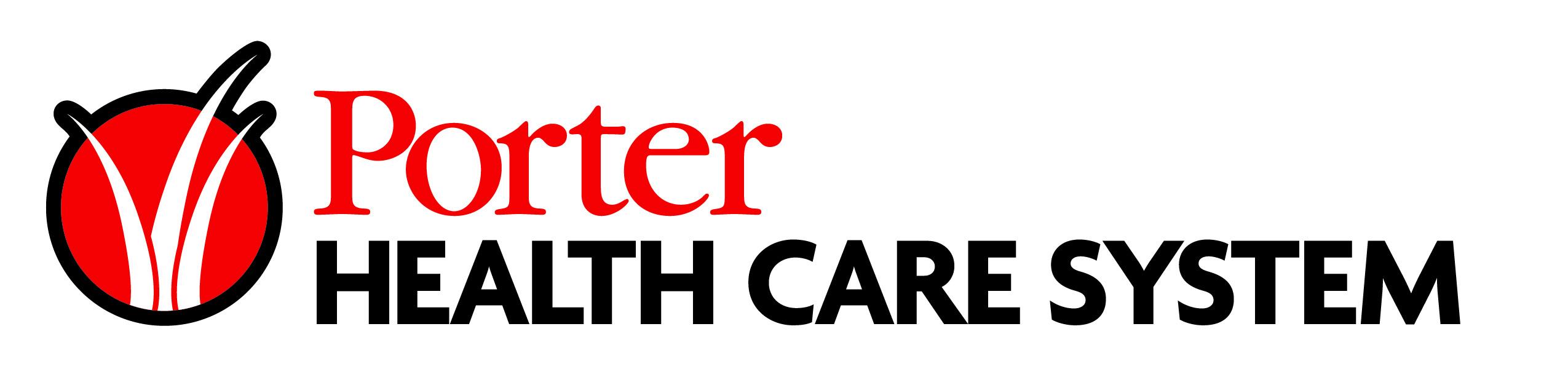 Porter Health