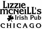 Lizzie McNeill's Logo