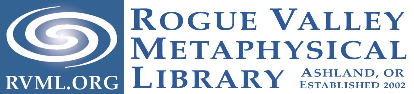 RVML Logo